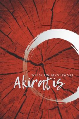 mysliwski-akiratis_1611050353-f58b3916ed7c4ac116c29e579676fffb.jpg