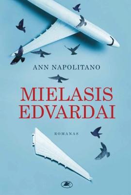 napolitano_mielasis-edvardai__1605512685-b0f849cd14ae87925cd80d8c26bf4724.jpg