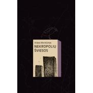 nekropoliu-sviesos_virselis_mazas_1536246499-475e3b80a4d3f49abe1da7cf6cfc846e.jpg