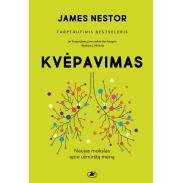 nestor-kvepavimas_1619520278-b71e733734ed18c46dd430e57c7f7e56.jpg