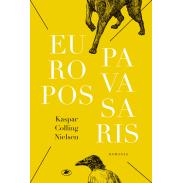 nielsen-europos-pavasaris_1604504561-381d3db1235449cf22d75b7ef46c026d.jpg