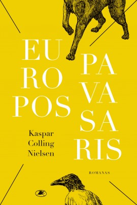 nielsen-europos-pavasaris_1604504561-79943452e34845e64c1ca00bafc5bed7.jpg