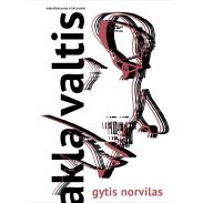 norvilas-akla-valtis_1623850899-aa3f5e4cbc37f0330d578d22a5d49883.jpg