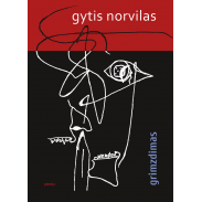 norvilas-grimzdimas_1536332266-1ea1cec29d0f7e62a8bc2fb5e3994383.jpg