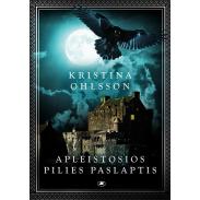 ohlsson_apleistos-pilies-paslaptis_vr_1597823599-53c0dbb3916a5c0c8e11e9e87963450e.jpg