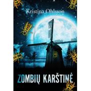 ohlsson_zombiu-karstine_vr_1554123314-3fabb80653edfeed88c9f6c6ba8980f3.jpg