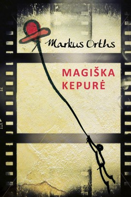 orths-magiska-kepure_1536224528-7fc79abc991c48d1c7d60ad4ac23db6b.jpg