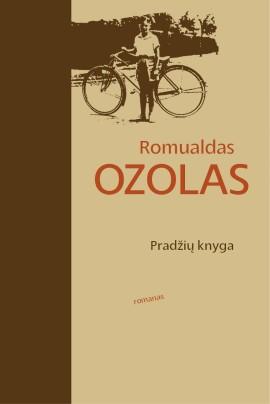 ozolas_pradziu-knygan_virs3_1536241594-6e6ca784adccf8e7656bb5482f9f84ea.jpg