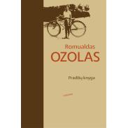 ozolas_pradziu-knygan_virs3_1536241594-7b65dcca73a7e18547fd03657e9fc3d2.jpg
