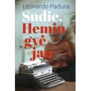 padura_sudie-hemingvejau_virselis_1536254974-8f4b32e9dd3d95a34eade698267d33b4.jpg