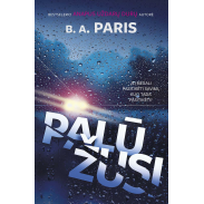 paris-paluzusi_1536338367-8562b949d1311fe87beaa8ba2c10f502.jpg