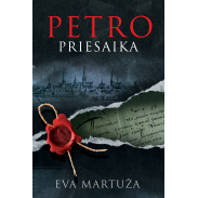 petro-priesaika_1536256010-16bc397adfa2905585b60f277932f9e9.jpg