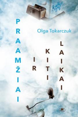 praamziai_reklaminis_1606987534-e0cfb48957c2b7bb9901def8b7f69971.jpg