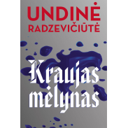 radzeviciute-kraujas-melynas_1536323664-774df2f54e9daa67cb04ca87f69b2729.jpg