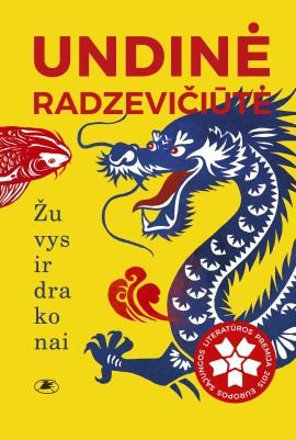 radzeviciute-zuvys-ir-drakonai_1536341226-1a5ee2130203a70854f0928eaa493bd1.jpg