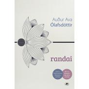 randai-isklotine-reklamai_1572942083-144bd710abce6c2483b88326cff69531.jpg