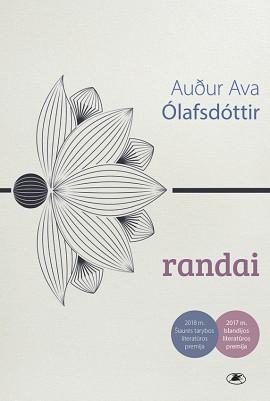 randai-isklotine-reklamai_1572942083-a0d1e954c26d0b25a19b9b71d75fda98.jpg
