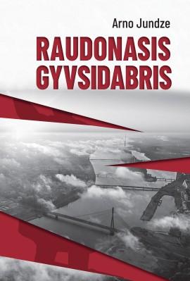 raudonasis-gyvsidabris_virselis_int_1573483473-e8e927d4749455e35df23426cf00ecfc.jpg