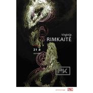 rimkaite-21-a_1536334986-b2bc0bbfe00c18c9fb6032b7b9ca5426.jpg