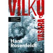 rosenfeldt-vilku-vasara_1633507919-ee8a63f5e7587b80f4834fdc3732dc68.jpg