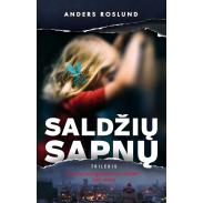 roslund-saldziu-sapnu_1619182109-87dbfc2976f12d52f6290d2735b3d321.jpg