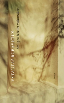 rubavicius-smilgos-seselis-vidurnaktis_1594889560-bb35c91097a4d6cb14a7ef75c4791324.jpg