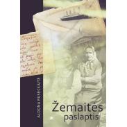 ruseckaite_zemaites-paslaptis_virs_1536244194-717d993d85d3070ae1dc2a8a001faccf.jpg