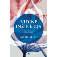 sadhguru_vidine-inzinerija_virselis_min_1626771135-6c4851d2b746d49e2865491861a05623.jpg