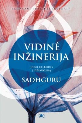 sadhguru_vidine-inzinerija_virselis_min_1626771135-b8becbc72da3815c5e437ff29f165c00.jpg