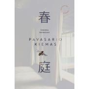 shibasaki-pavasario-kiemas_1617282282-0cc4de3fbe7d4712a2a25f7346fbb71d.jpg