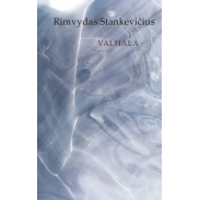 stankevicius-valhala_1536339343-f782c4e1aa671010ee8b70f4cdd53635.jpg