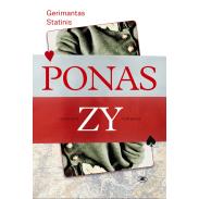 statinis-ponas-zy_1536333536-5fd424602494ad362bfefc34bebd242a.jpg