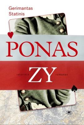 statinis-ponas-zy_1536333536-b0fffa22daf3ce07368302cf30da9966.jpg