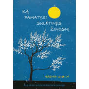 sunim-ka-pamatysi-suletines-zingsni_1536336886-1964ebcdb9afe0ef9470f1db2b398303.jpg