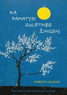 sunim-ka-pamatysi-suletines-zingsni_1536336886-81783f193169beb13d099cb26cb0ad16.jpg