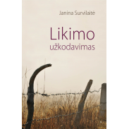 survilaite_likimo_1536245786-b2bb873015fb59020bd5587220dac0f8.jpg
