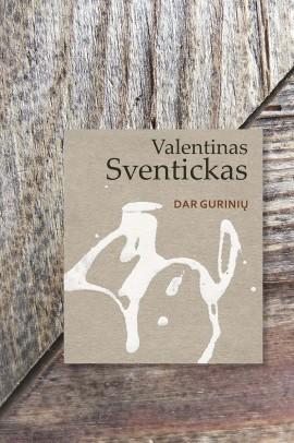sventickas-dar-guriniu_1536401266-ec38c2edcae5fb8f400a07dfe7a317f5.jpg