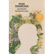 tokarczuk-jautrusis-pasakotojas_1632834513-c9a51c7d067a763a6624cf42a0382734.jpg