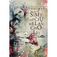 urbonas-simtmeciu-melancholija_1536335093-86d7edf06427d9a4a3ad2c3176f0c0e5.jpg
