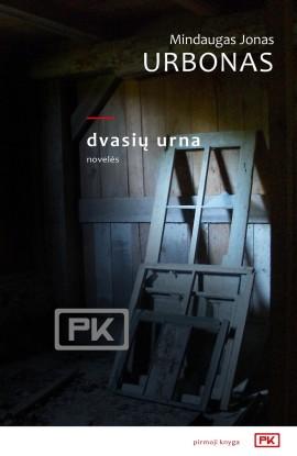 urbonas_dvasiu-urna_pk_vr__1536253743-c0fefb962935e4bb2817ac467150041f.jpg
