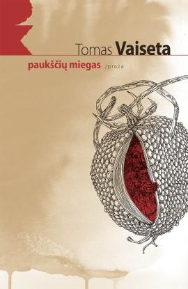 vaiseta-pauksciu-miegas-pk_1536222377-ad98defaa6db65d094d990eb09e704eb.jpg