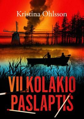 vilkolakiai_vr__1565685035-209a814953906bd5322b0cb178424053.jpg