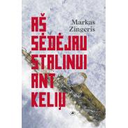 zingeris-as-sedejau-stalinui-ant-keliu_1536331738-560948a481f67251d7bf3e99cc1fa172.jpg