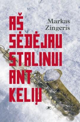 zingeris-as-sedejau-stalinui-ant-keliu_1536331738-9c30424e0689903160b340cd9693ab75.jpg